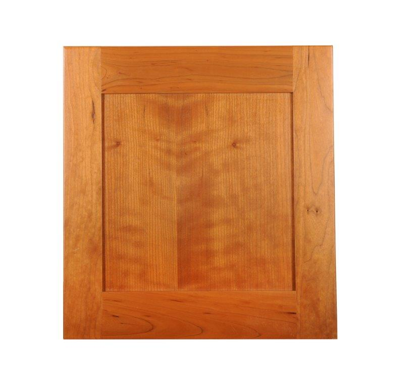 Where Can I Buy Just Cabinet Doors Where Can I Buy Just
