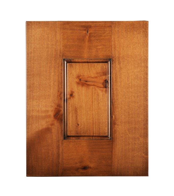 Colorado Knotty Alder Kitchen Cabinets: Cabinetry Designer In Colorado