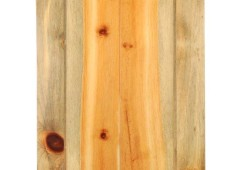 Blue Stain Pine (Beetle Kill)