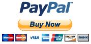 Buy Now Online