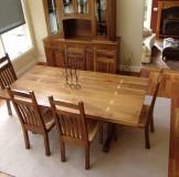 furniture5